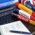 Vier Erfolgsfaktoren bei der Auswahl eines Übersetzungsbüros