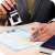 Types and features of the notary transfer
