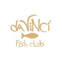 Da Vinci Fish Club