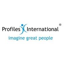 Profiles International