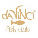Da Vinci Fish Club