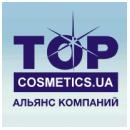 TOP Cosmetics