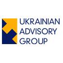 Ukrainian Advisory Group