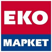 ЭКО-маркет