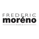 Frederic Moréno