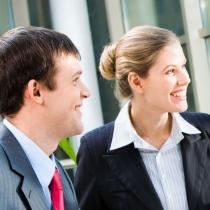 Три главных мифа о бизнесе бюро переводов
