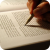Художественный перевод текста – задача для профессионалов!