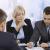 Как вести переговоры через переводчика