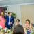 Переводчик на свадебном торжестве
