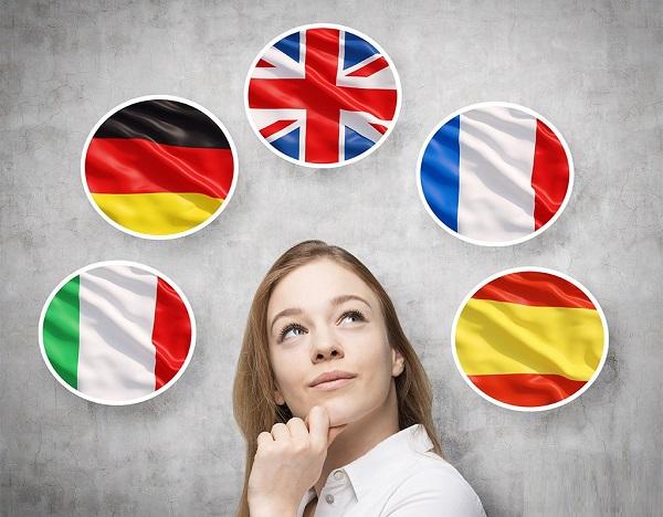 в какие сутки лучше всего изучать язык немецкий