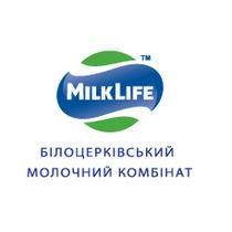 MilkLife