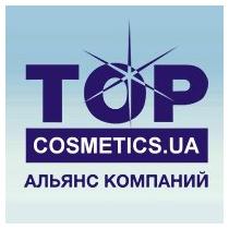 ТОП Косметікс