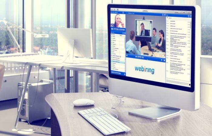 Онлайн-переклад вебінарів і веб-конференцій